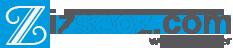 IZSEOZ | Dịch vụ SEO Google